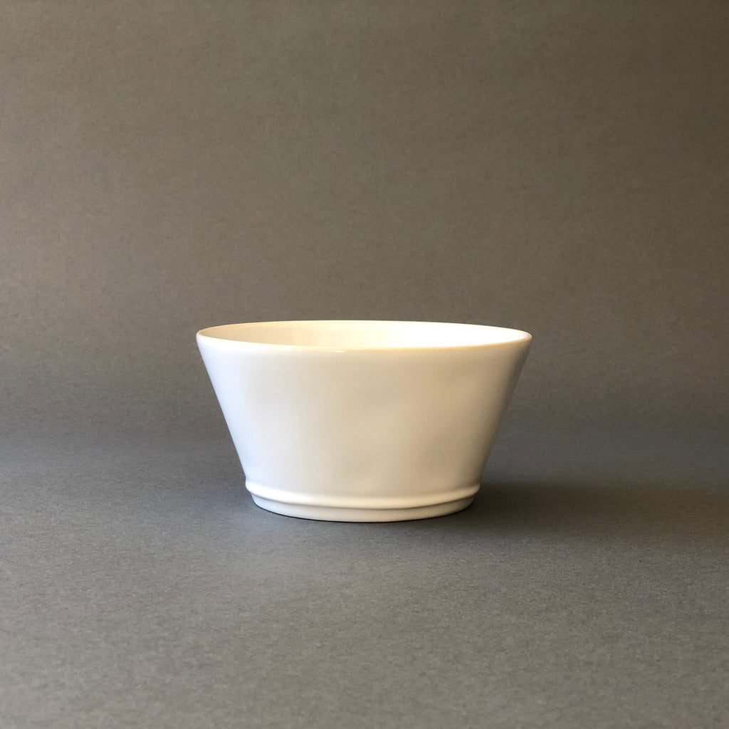 Astrid Cereal Bowl