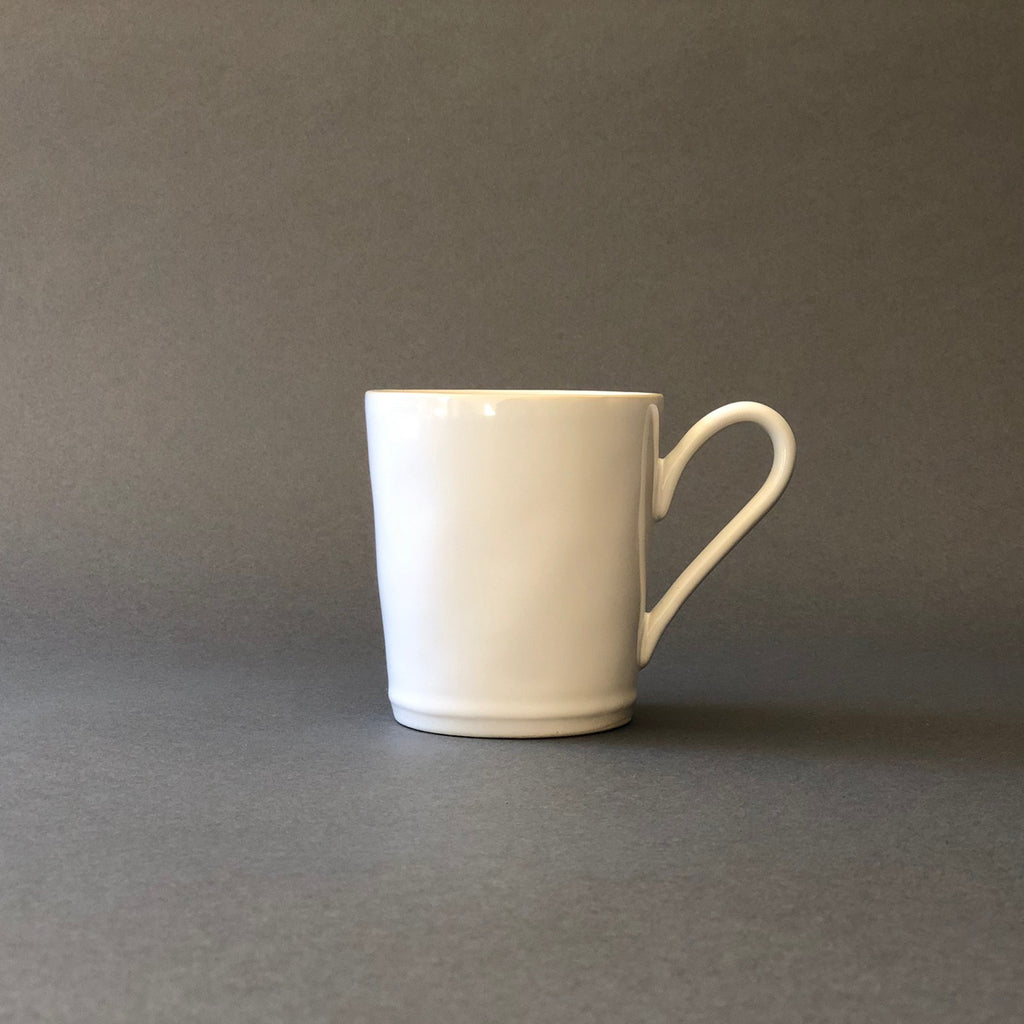 Astrid Coffee Cup