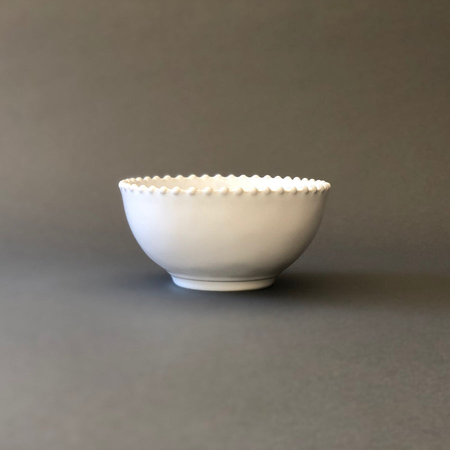 Perla Cereal Bowl