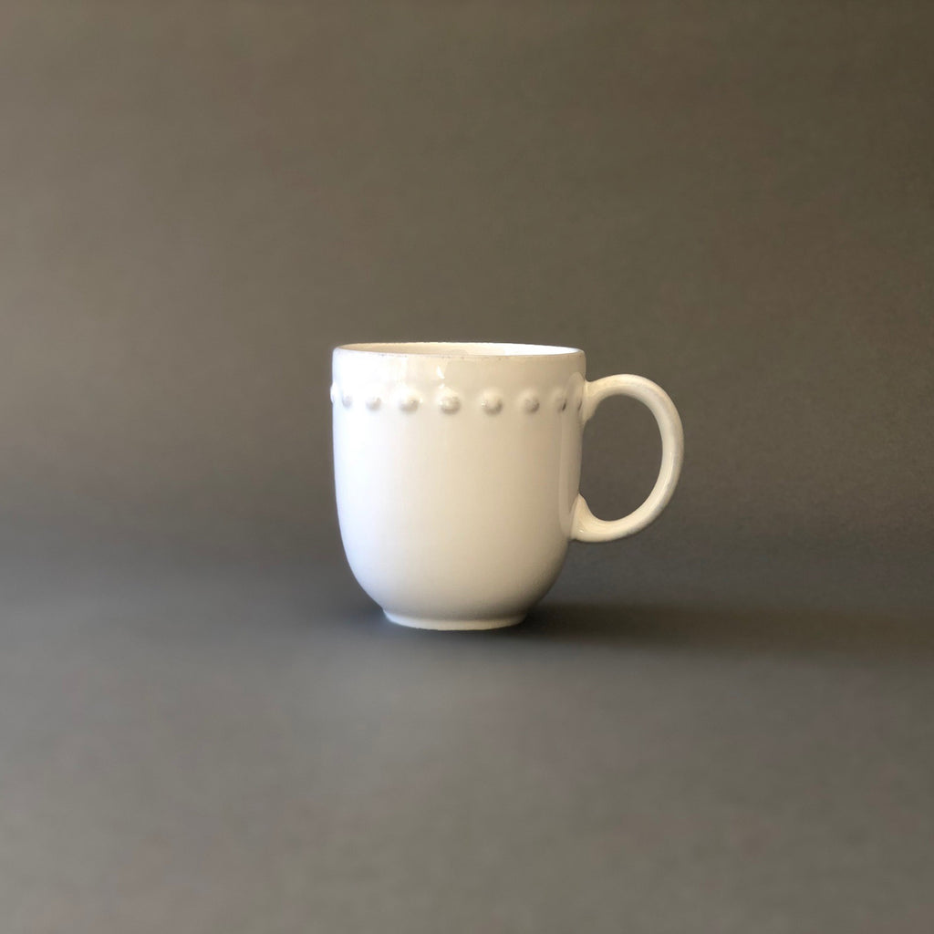 Perla Coffee Cup