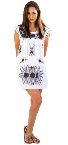 Bindi Clothing. Dress