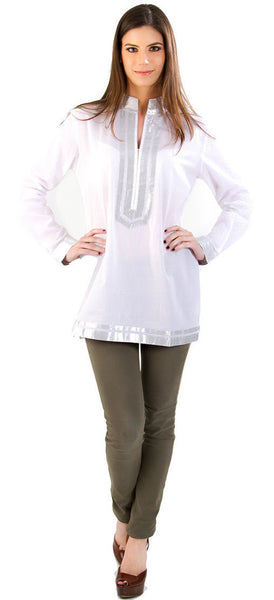 Bindi Clothing. Tunic