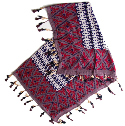 Bindi Clothing. Scarf
