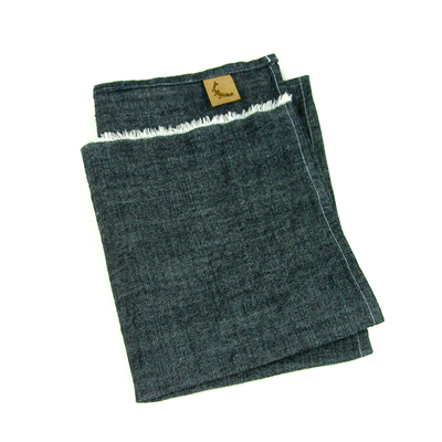 Machine Shop Pocket Square