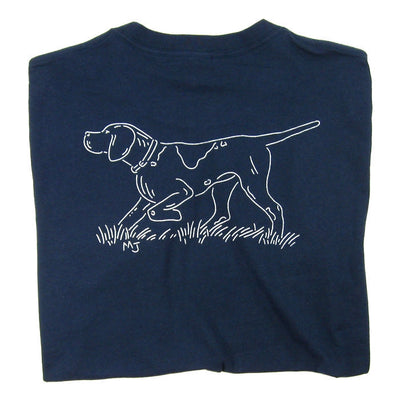 Pointer Shirt