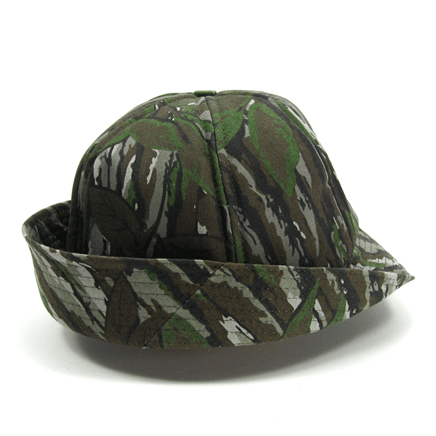 Jones Hunting Cap