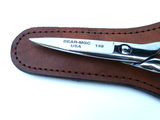 Sportsman's Shears