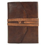 Territory Leather Journal