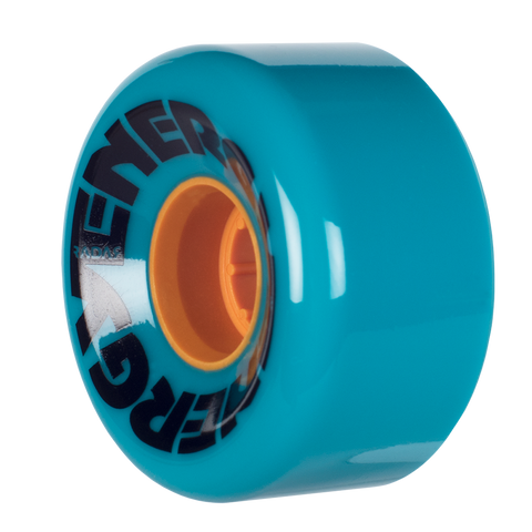 Radar Energy 62 Wheels (4-Pack) - Saucy Skate Shop