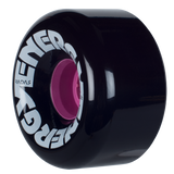 Radar Energy 65 Wheels (4-Pack) - Saucy Skate Shop