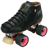 Riedell Torch Roller Skate Set - Saucy Skate Shop