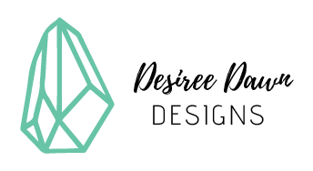 Desiree Dawn Designs