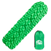TNH Outdoors Press Release - Lightweight Sleeping Pad