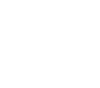 TNH Outdoors