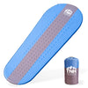 Rapid Rise - Self-Inflating Sleeping Pad Extra Large