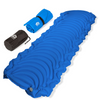 A Series | Yekka Sleeping Pad