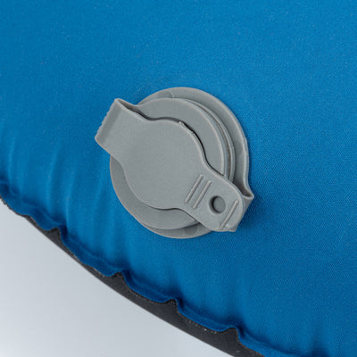 A Series | Yekka Inflatable Pillow