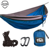 Fast Set - Single Camping Hammock
