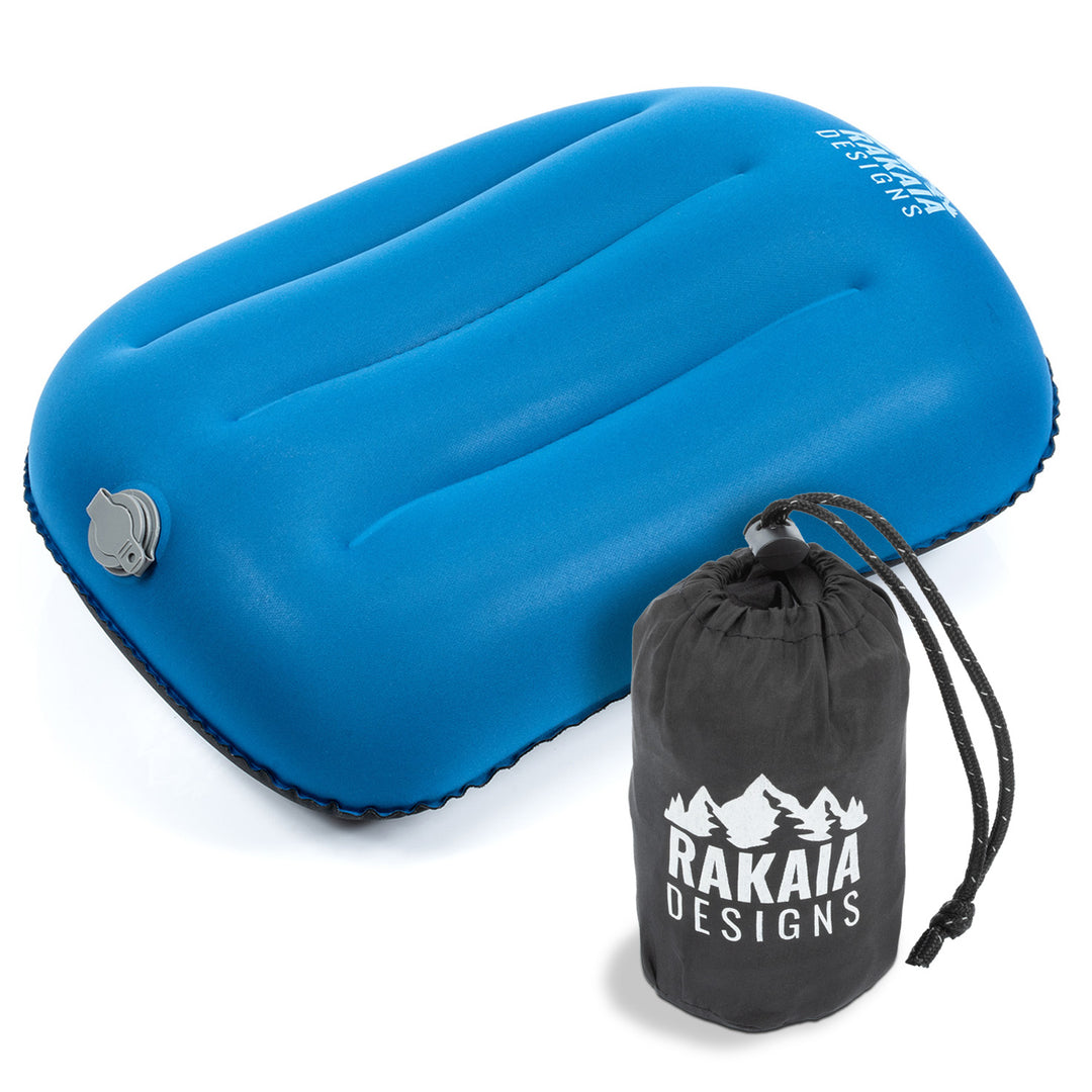 Yekka Inflatable Pillow