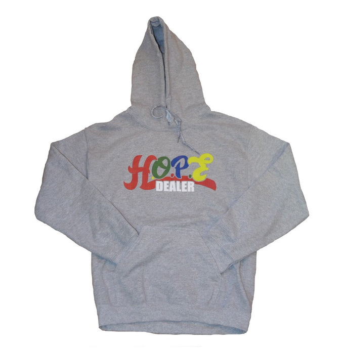 H.O.P.E Dealer Sweatshirt