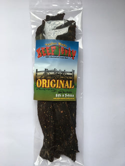 Original Strips 100g