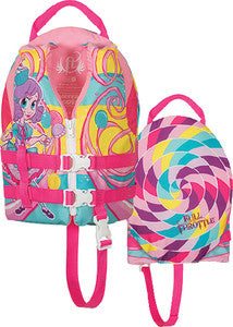 Pfd Child Water Buddies Princs