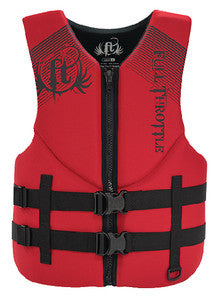 Pfd Men Rapid-Dry W/Towel Xl