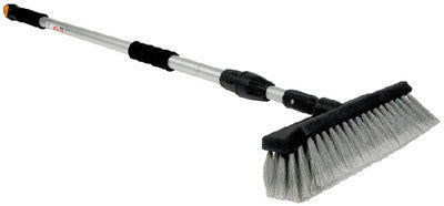 Wash Brush W/Adjust Handle
