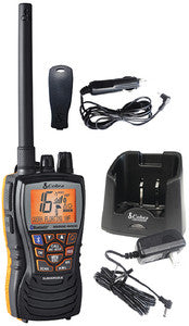 Hh Floating Cellular Vhf 6w