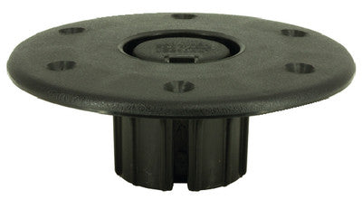 Uni-Lock 2 3/8  Table Base