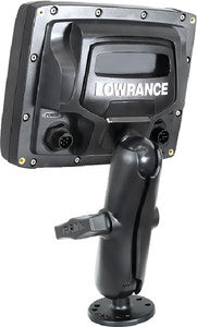 Lowrance Elite Series Mount