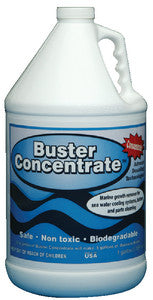 Buster Concentrate-Marine 1 Ga
