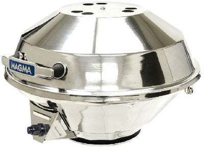 Mk3 Comb Stove-Gas Grill Os