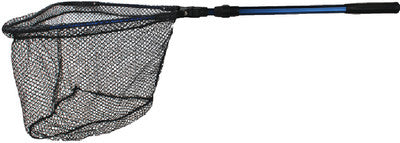 Fishing Netfolding Large 27in