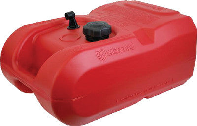Gas Tank No Gaug Epa 6 Ga 2/Cs