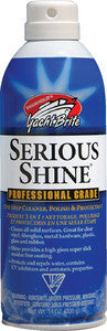 Serious Shine 14 Oz Aerosol