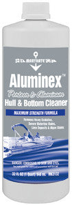 Aluminex Bottom Cleaner - Qt.