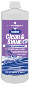 Aluminex Clean & Shine