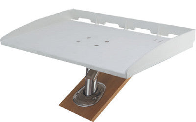 Filet Table - Medium