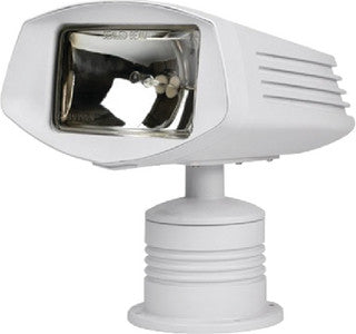 Spot Light Halogen 55w
