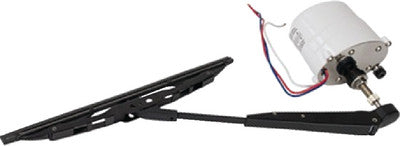 Wiper Motor Kit2.5 80d Sweep