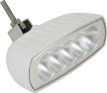 Light Led Spreader W Mount
