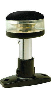 Led Pole Light - 4