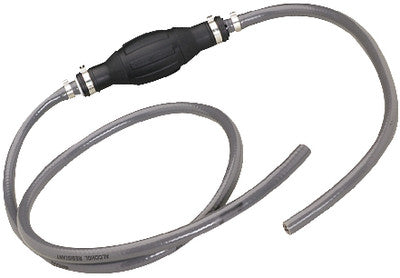 Fuel Line Univ Low Perm
