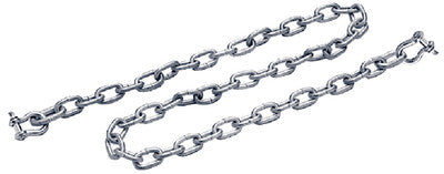 Anchor Lead Chain - Gal - 5/16