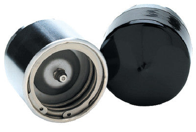 1.98 Bearing Protector W/Cover