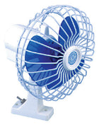 Oscillating Fan-6 -12v