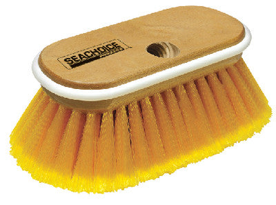 Deck Brush Soft