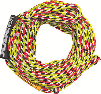 Tow Rope 4 Person