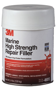 High Strength Repair Filler-Qt